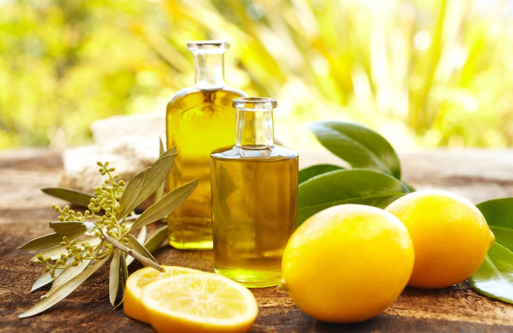 Essential Oils: the market and its issues analysed